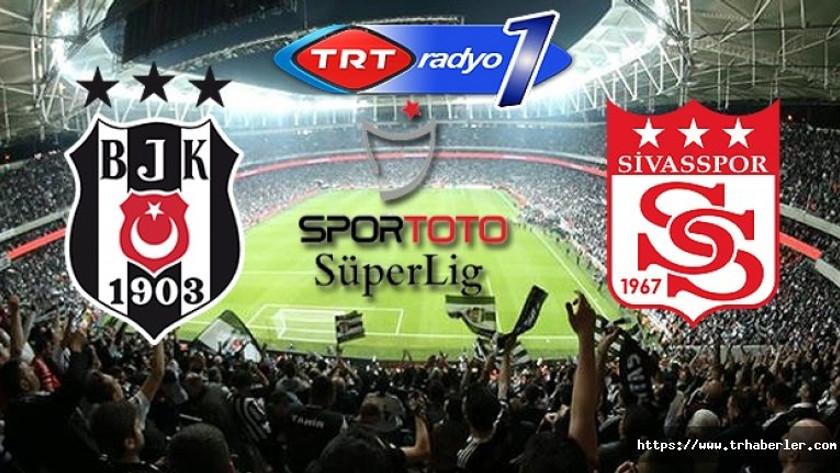 Be U015fikta U015f Sivasspor Canl U0131 Izle Link U015eifresiz Ma U00e7 Izle