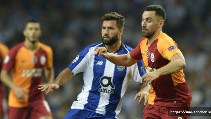 Galatasaray'ın Avrupa Ligi muhtemel rakipleri (UEFA ...