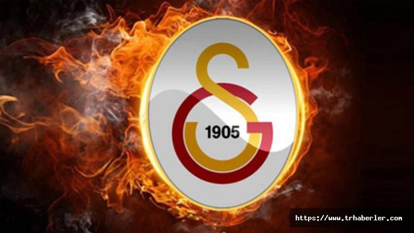 Galatasaray'ın UEFA Avrupa Ligi'nde muhtemel rakipleri ...
