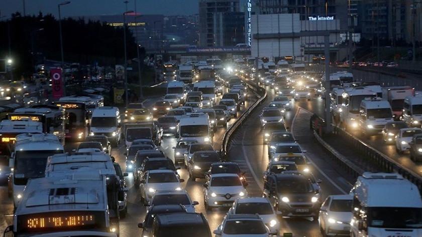 Hangi şehirlere giriş çıkış kapatıldı? 30 Büyükşehir Listesi sorgula