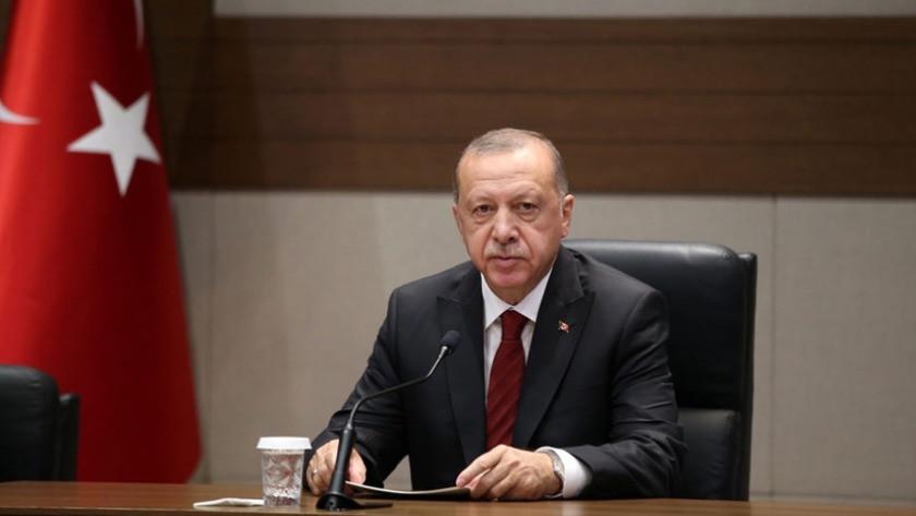 Cumhurbaşkanı , İstanbul milletvekilleriyle bir araya gelecek