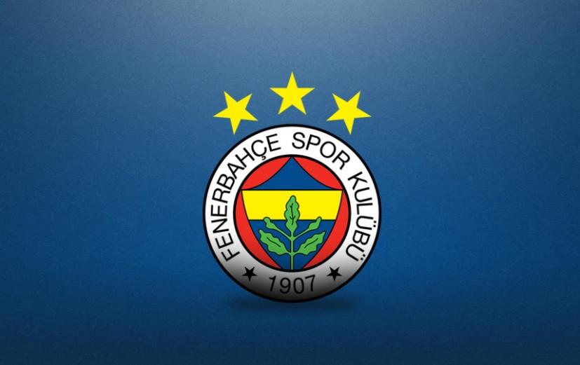 Fenerbahçe'de Galatasaray maçı öncesi büyük şok !