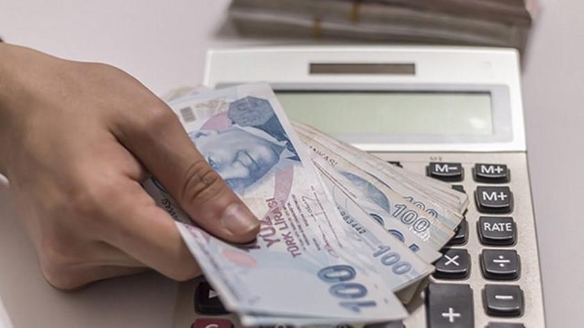 Memur maaş katsayısı 2020 - Memur maaş zammı hesaplama