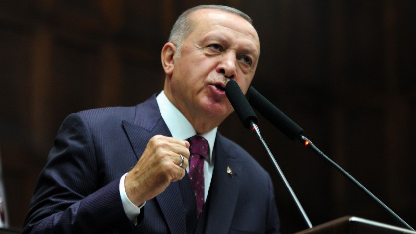 Erdoğan duyurdu! YKS tercihleri için uzatma kararı