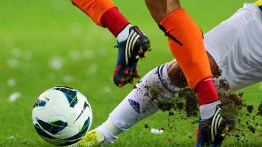 Süper Lig bu hafta hangi maçlar var?