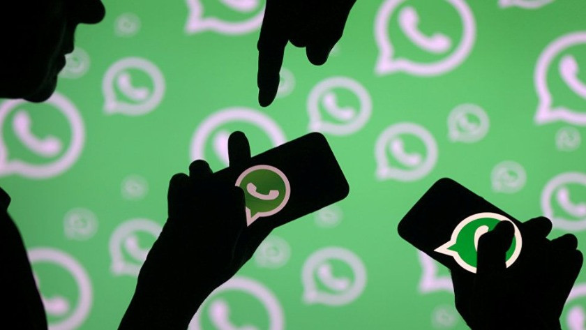 WhatsApp'ta resimler ve videolar neden gitmiyor ? WhatsApp engellendi mi? Whatsapp çöktü mü?