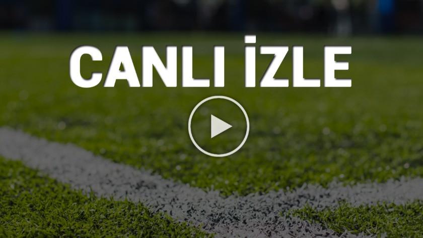 Fenerbahçe Galatasaray maçı canlı nasıl izlerim?