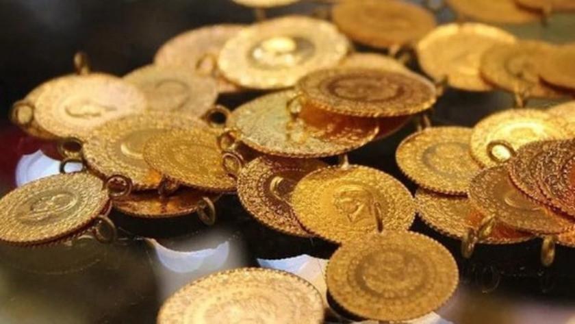 Gram altın kadar? Altın fiyatlar yükselecek mi?