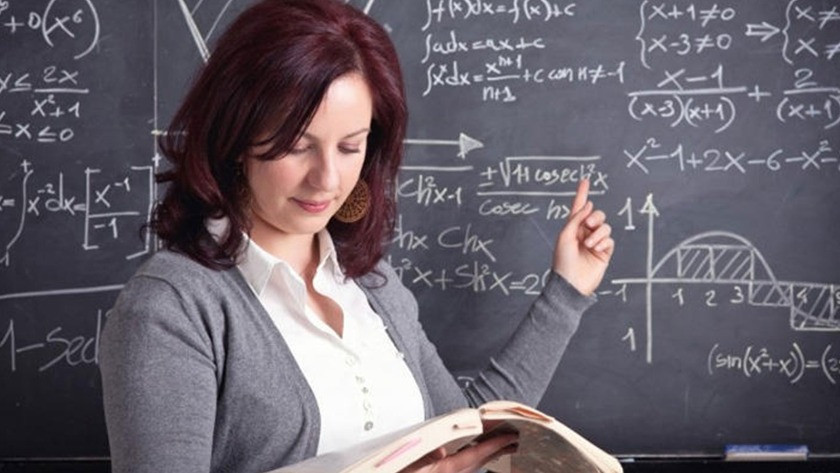 Öğretmen sözlü mülakat yerleri 2020 e devlet üzerinden sorgulama
