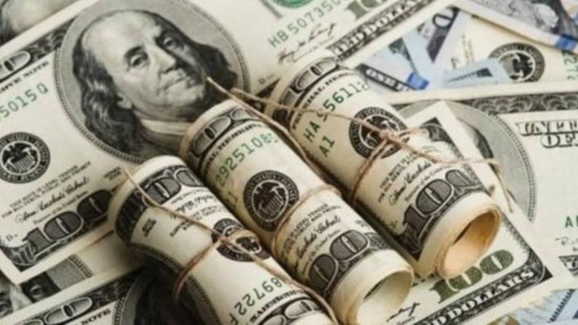 Dolar 9.20 liranın üzerini gördü! Altın fiyatları da uçtu