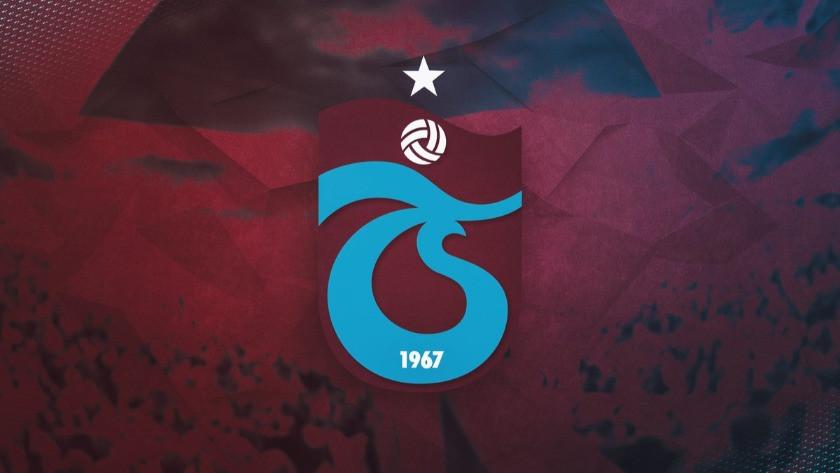Trabzonspor'da dev maç öncesi sakatlık şoku