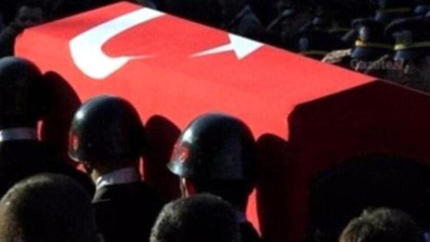 Hulusi Akar'dan acı haber: Alıkonulan 13 sivil şehit edildi