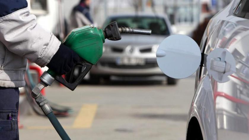 LPG otogaz fiyatlarına zam yapıldı