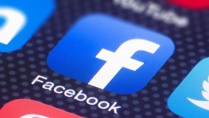 Facebook neden açılmıyor? Facebook çöktü mü? Facebook kapandı mı?