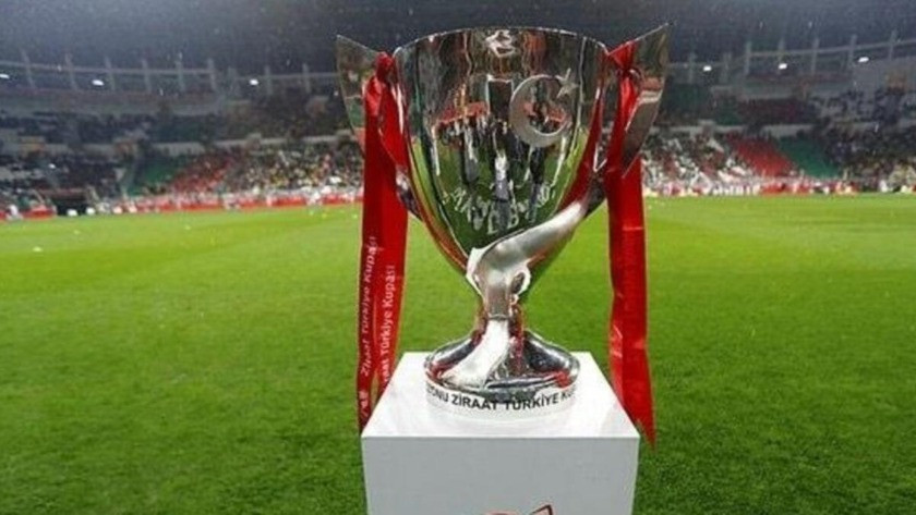 Trabzonspor Fenerbahçe kupa maçı ne zaman?