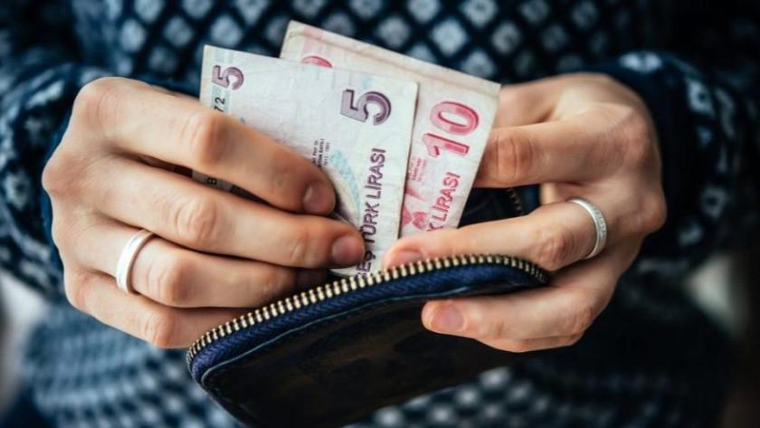 Asgari ücretlilere 463 TL ek ödeme müjdesi!