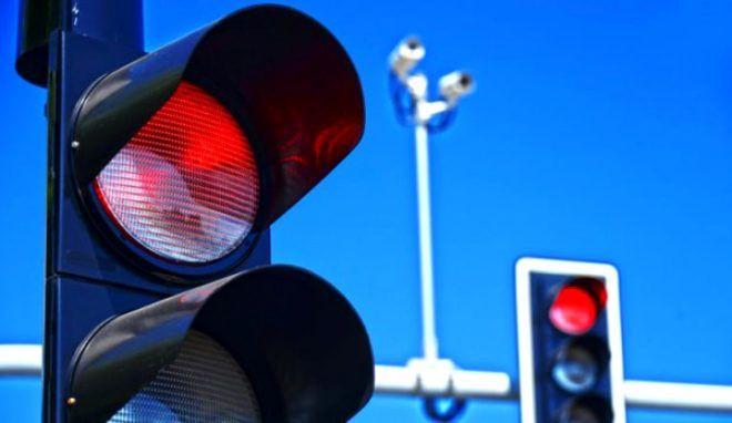Yeni trafik cezaları - Sayfa 3