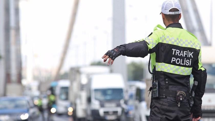 20 yaş altı sokağa çıkma yasağı cezası ne kadar kaç gün sürecek?