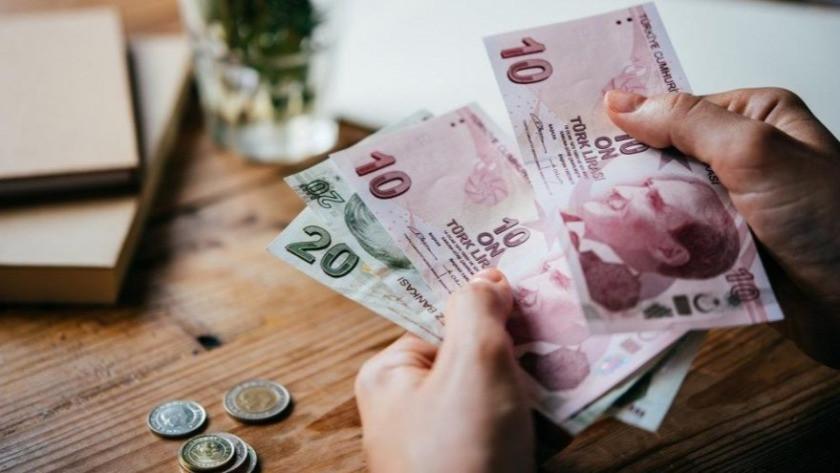 2021 Memur maaşlarına ne kadar zam gelecek?
