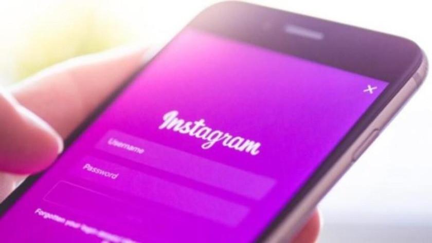 ABD'de Instagram beğeni sayıları artık gözükmeyecek
