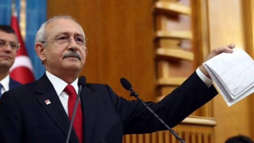 İstanbul Valiliği Kılıçdaroğlu'nun o iddialarını yalanladı