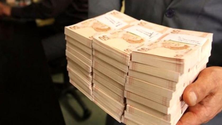 KOSGEB'den 5 milyon liraya kadar destek !