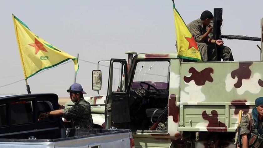 YPG/PYD'nin 'DEAŞ' oyunu deşifre oldu!