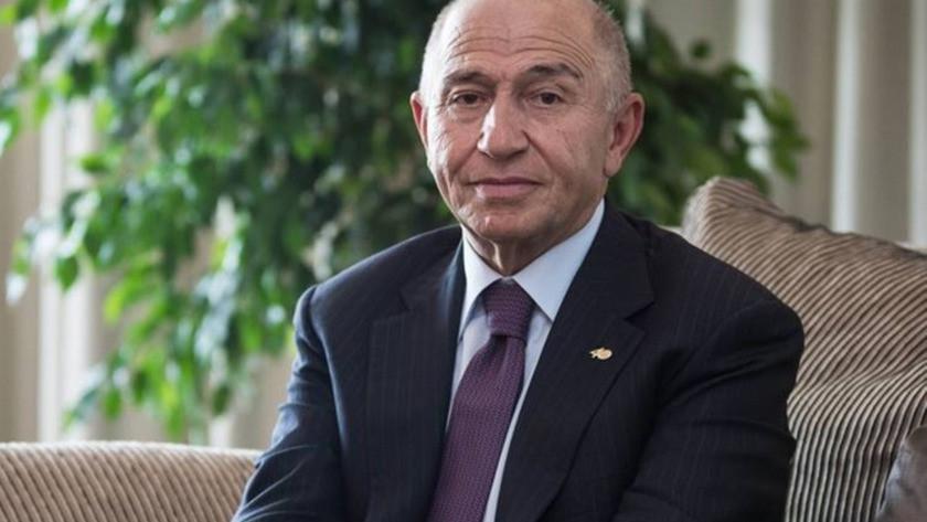 TFF Başkanı Nihat Özdemir'den yeni sezon öncesi flaş açıklama