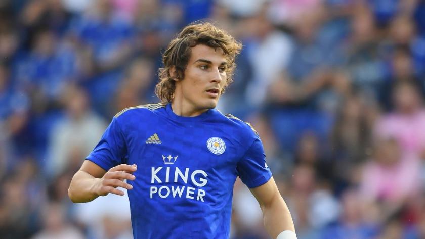 İngiltere'de oynayan oyuncular Milli Takım kadrosunda olacak mı?
