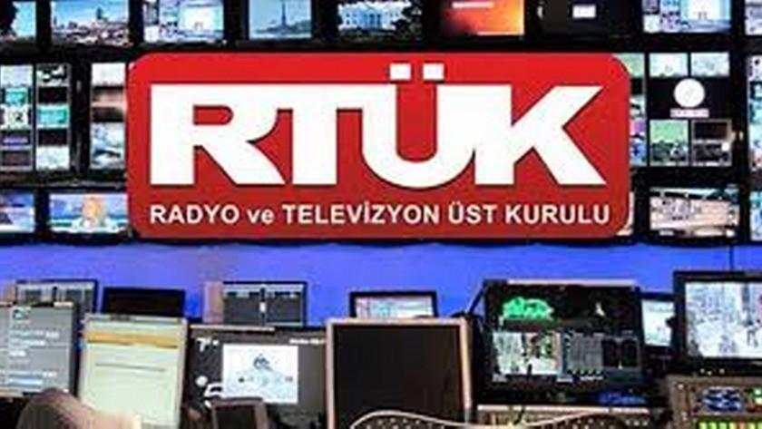 RTÜK internetten lisanssız yayın yapan radyolara 72 saat süre verdi
