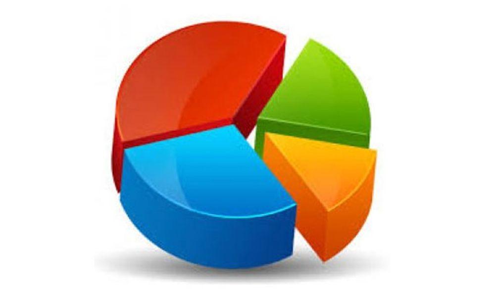 Metropoll Araştırma son bomba seçim anketi sonuçlarını açıkladı! İşte partilerin son oy oranları. - Sayfa 2