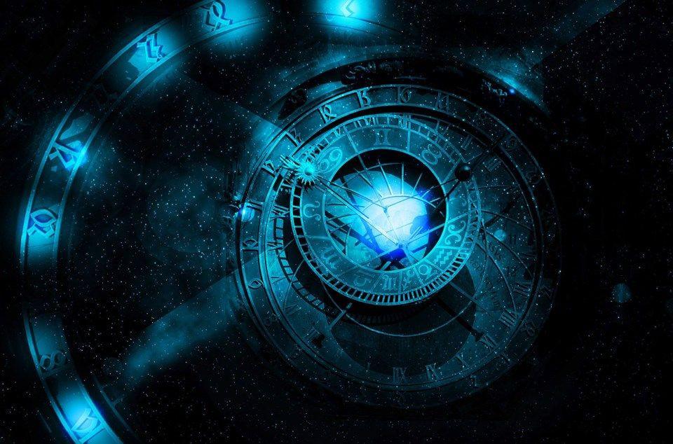18 Kasım -24 Kasım 2019 Haftalık Burç Yorumları | Haftalık Burç Yorumları - Astroloji - Sayfa 2