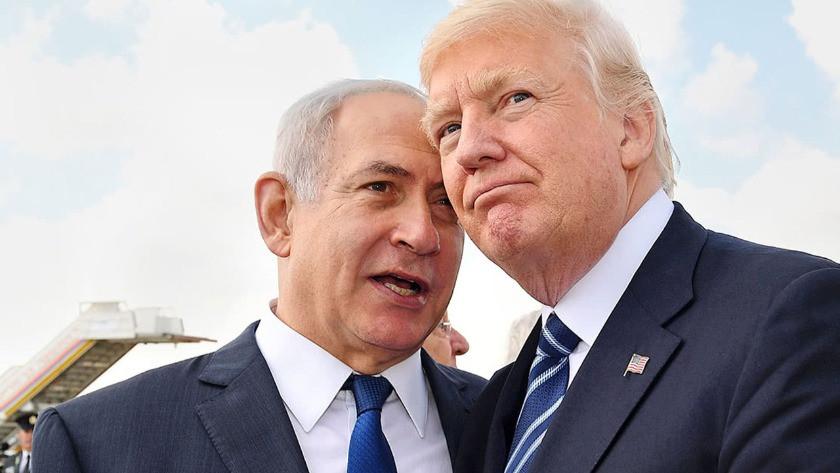Avrupa'dan İsrail'e 'Derhal son ver' uyarısı