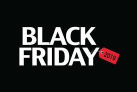 Black Friday online alışverişlerinde nelere dikkat edilmesi gerekir? - Sayfa 4