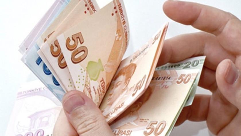 10 Bin Lira Vakıfbank Ziraat Bankası Halkbank kredi başvurusu yap !