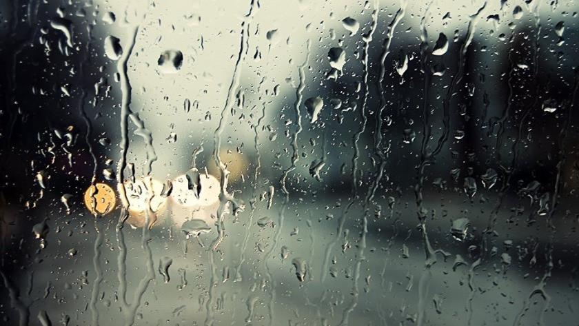 26 kasım bugün hava nasıl olucak?