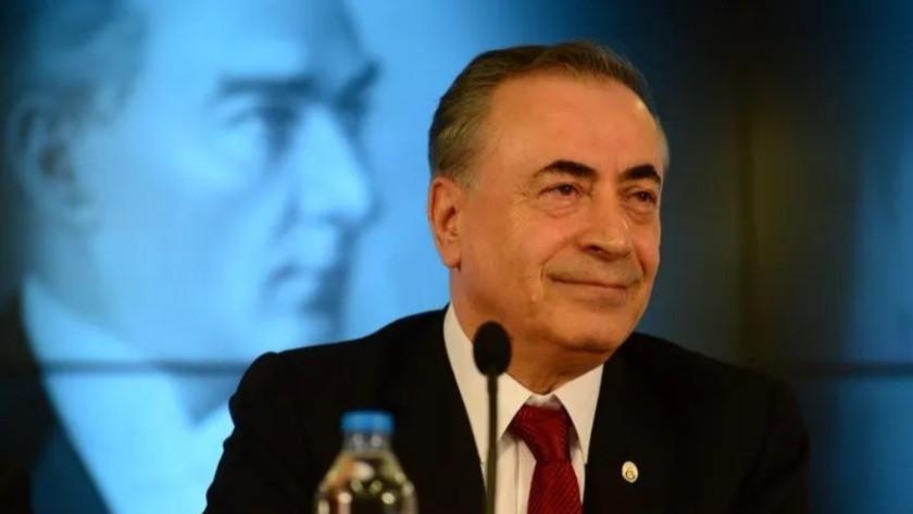 Mustafa Cengiz'den üzen haber!