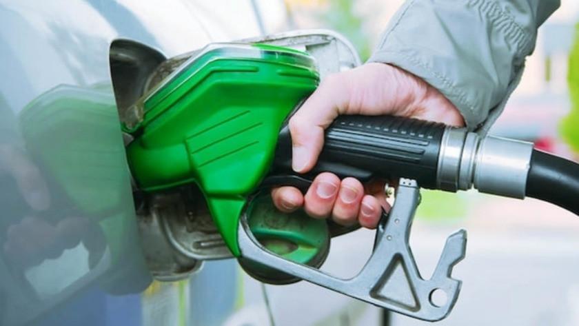 Benzin, motorin ve LPG'ye büyük ÖTV zammı