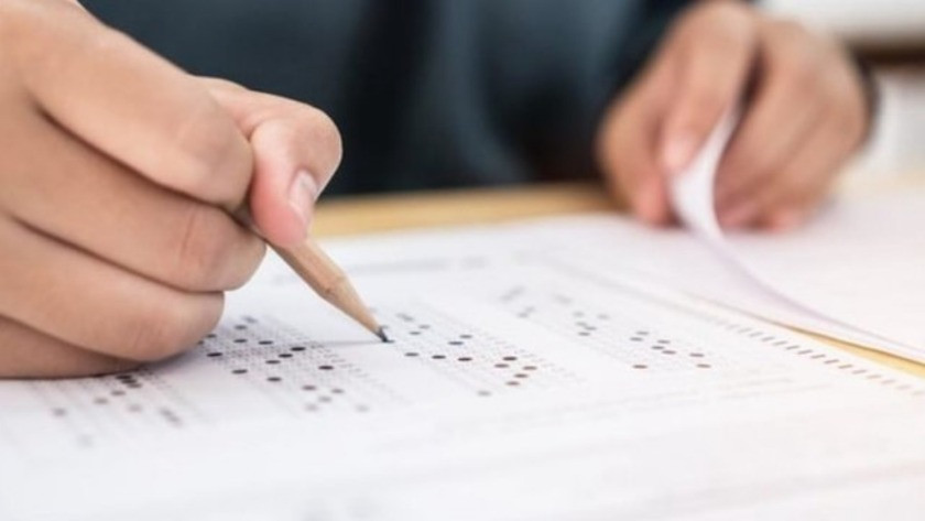 Bursluluk sınav sonuçları bu hafta mı açıklanıyor?