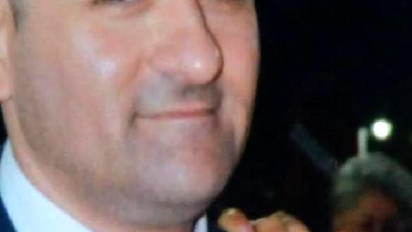 Zimmetine 6 milyon lira geçiren eski icra müdürüne 32 yıl hapis