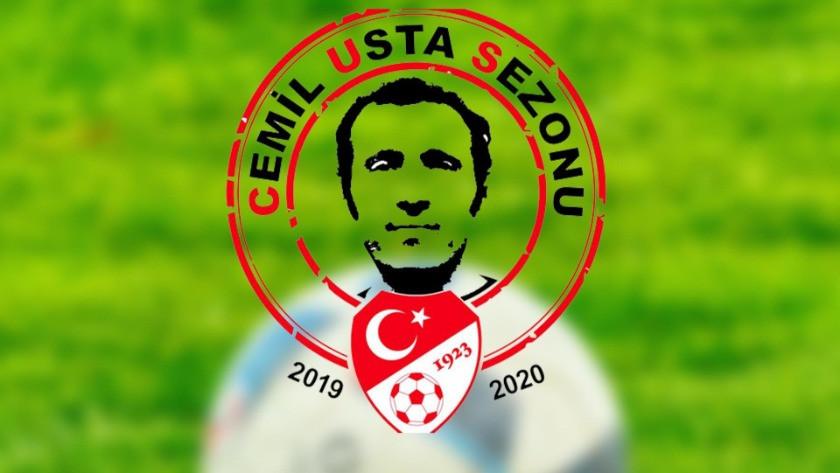 İşte Süper Lig'de 13. hafta puan durumu ve fikstür