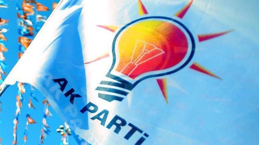 Cumhurbaşkanı Erdoğan'ın veto etmişti! Ak Parti'den açıklama