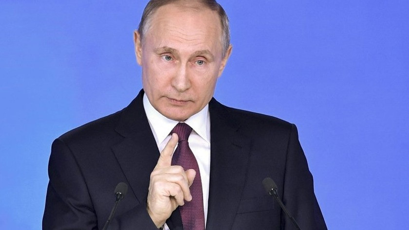 Rusya, Taliban'ın davetini geri çevirdi