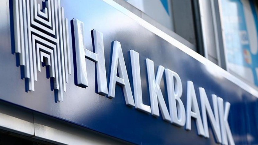 Halbank esnaf kredisi başvurusu nasıl yapılır?