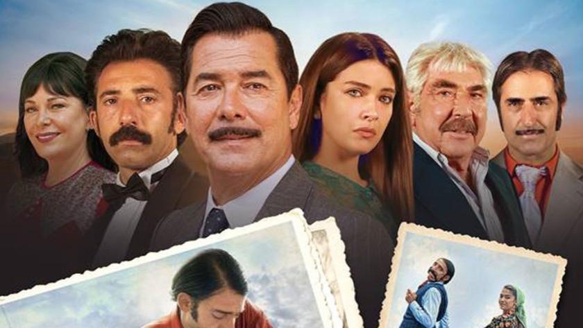 Mucize 2 Aşk filmi  rekora koşuyor !