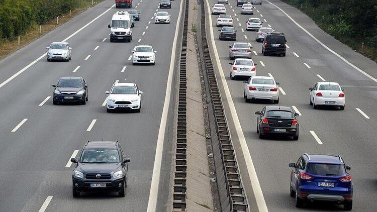 Yeni trafik sigortası ücretleri belli oldu - Sayfa 2