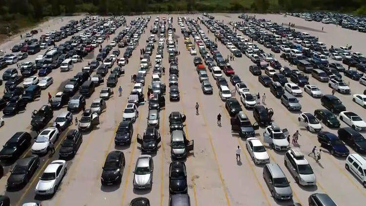 Yeni trafik sigortası ücretleri belli oldu - Sayfa 4