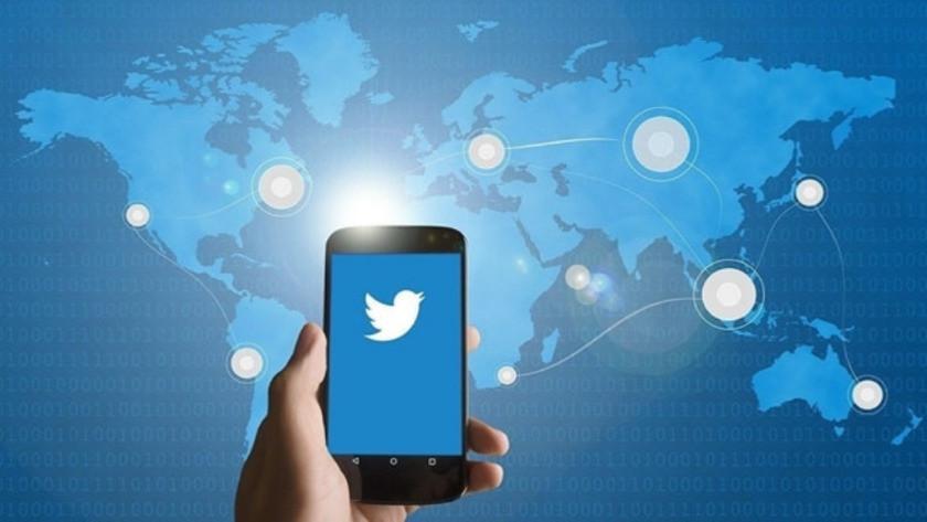 Twitter neden açılmıyor? Twitter çöktü mü? Twitter yasaklandı mı?