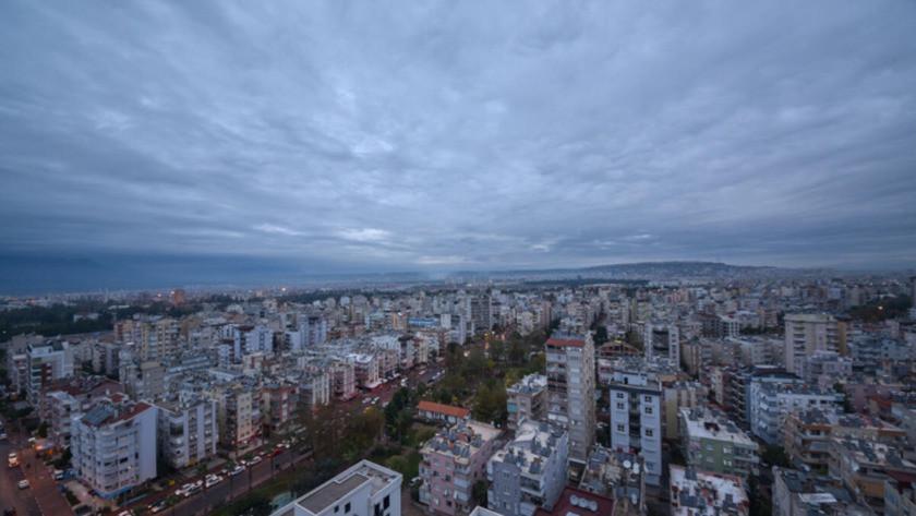 Antalya Valisi'nden okullar tatil olacak mı?' sorusuna cevap