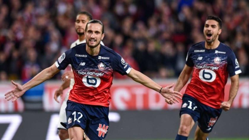 Lille, Trabzonspor'a 1 milyon euro daha ödeyecek!